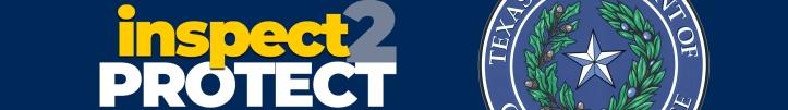 news_inspect2protect_logo